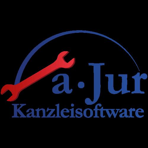 a-Jur - Kanzleisoftware |Das Anwaltsprogramm für Rechtsanwaltskanzleien